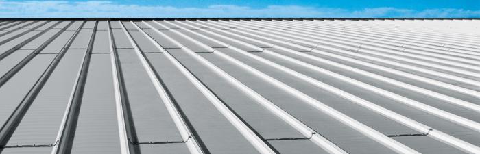Mr 24 174 Metal Roof System Emmaus Constructors